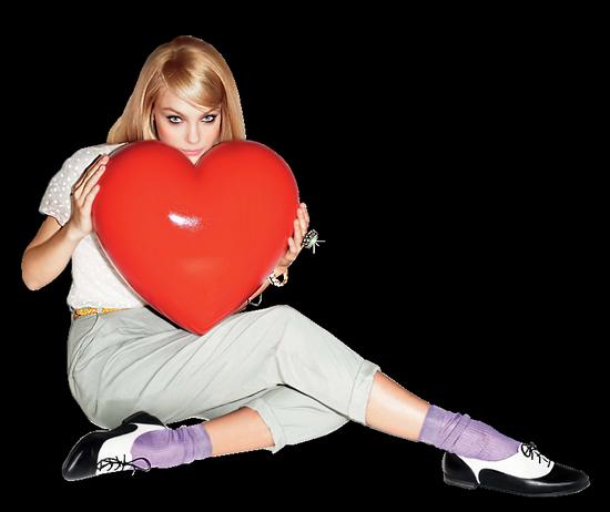femmes_saint_valentin_tiram_576