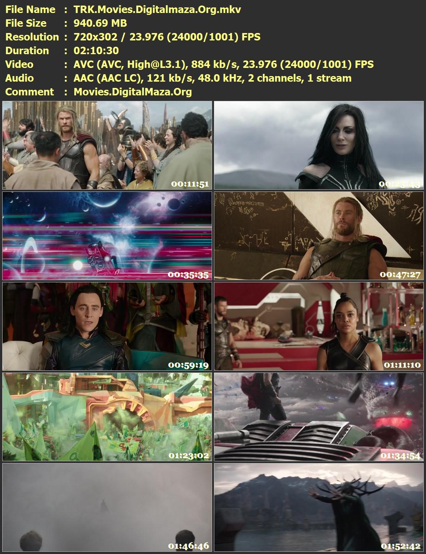 https://image.ibb.co/dzJnY7/TRK_Movies_Digitalmaza_Org_mkv.jpg