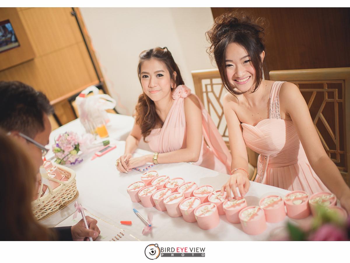 amari_boulevard_bangkok_15