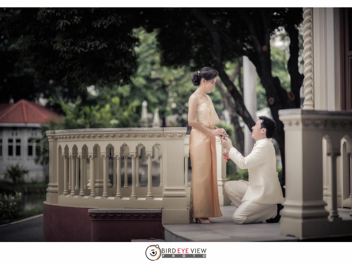 pre_wedding_plaza_athenee_24