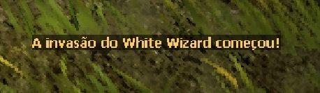 [Imagem: White_Wizard1.jpg]