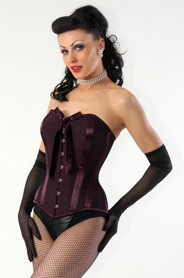 corset_femmes_tiram_210