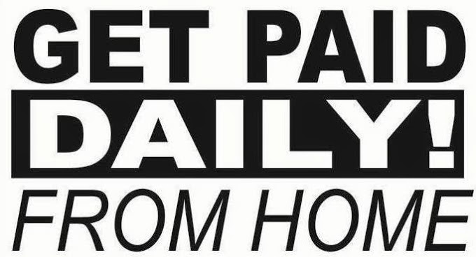 get_paid_daily_from_home