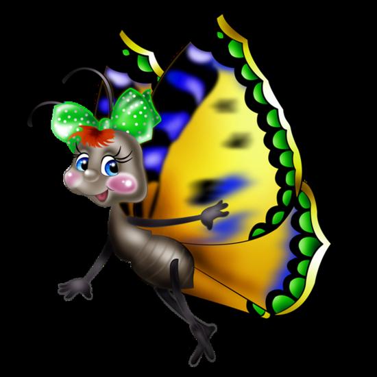tubes_papillon_tiram_58