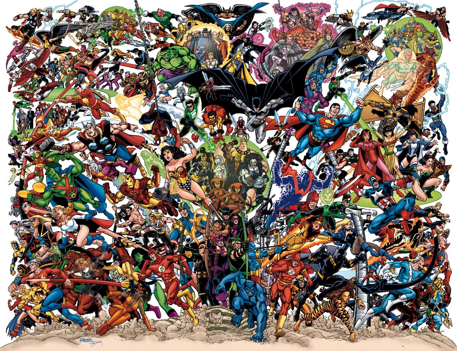 epic_superhero_wallpaper_background_18781