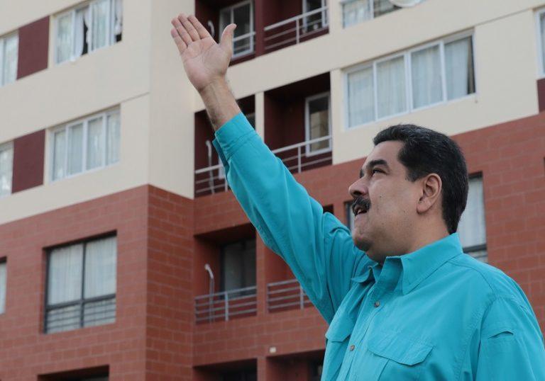 Nicolas_Maduro_768x538