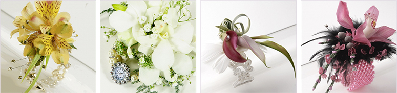 corsages_items_corsage_creations_how_much_do_you_charge_rates_prices_florist