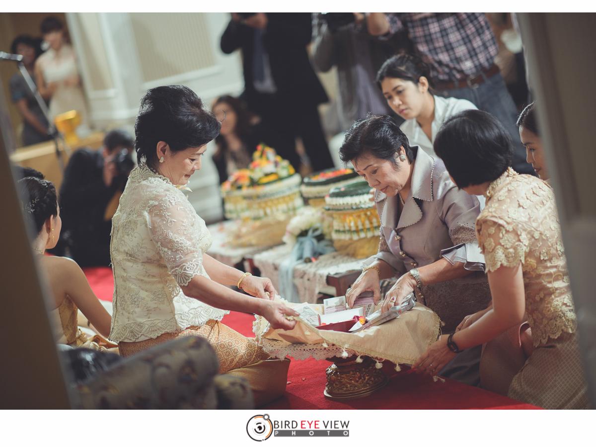 pre_wedding_plaza_athenee_49