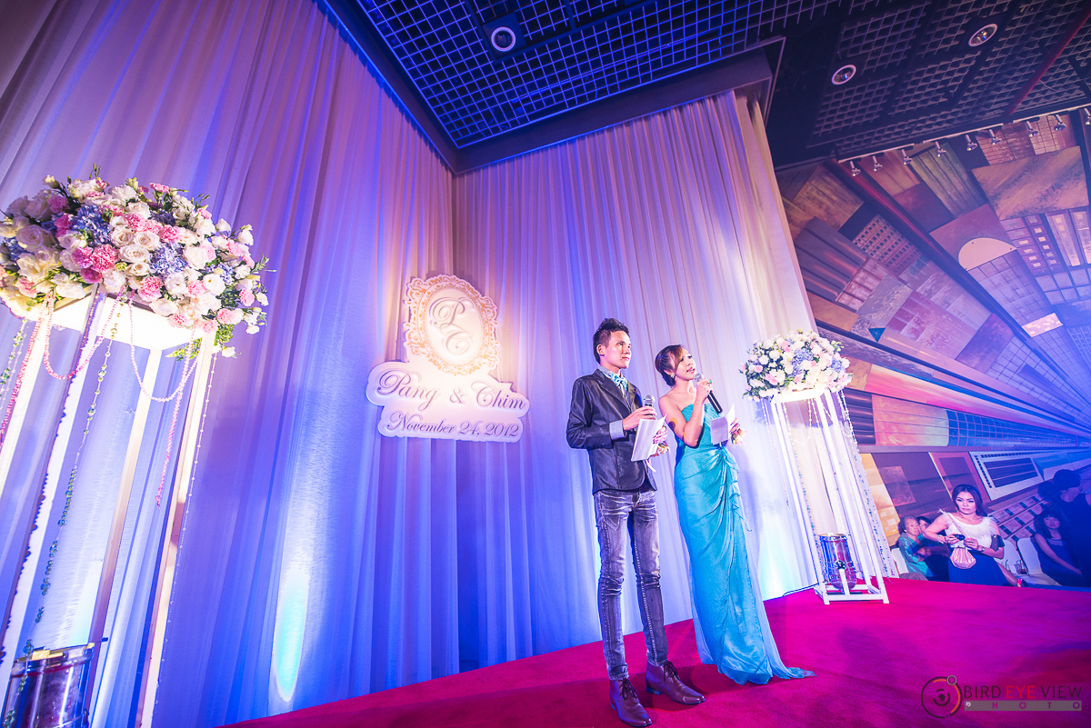star_29_weddings_at_plaza_ath_n_e_bangkok_058