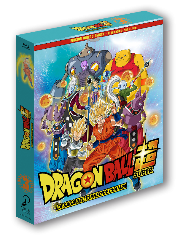 dragon_ball_super_box_3_edicion_bluray_c