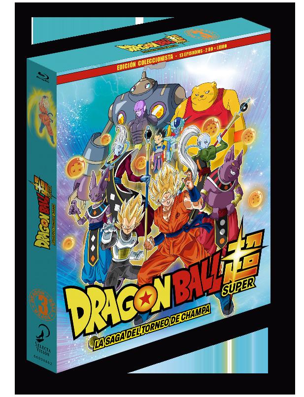dragon_ball_super_box_3_edicion_bluray_c