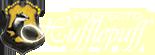 P. Hufflepuff