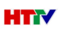 nghe đài Hà Tĩnh - FM 97.8MHz