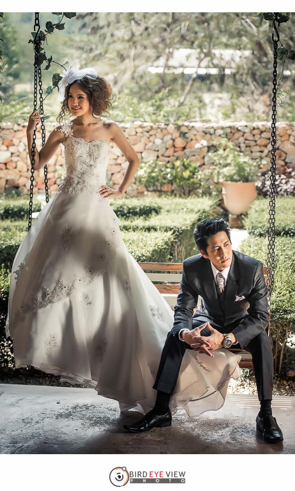 pre_wedding_la_toscana_018
