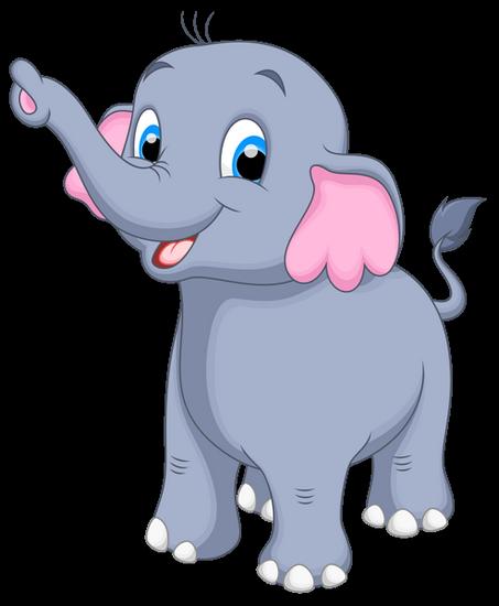 tubes_elephants_tiram_584