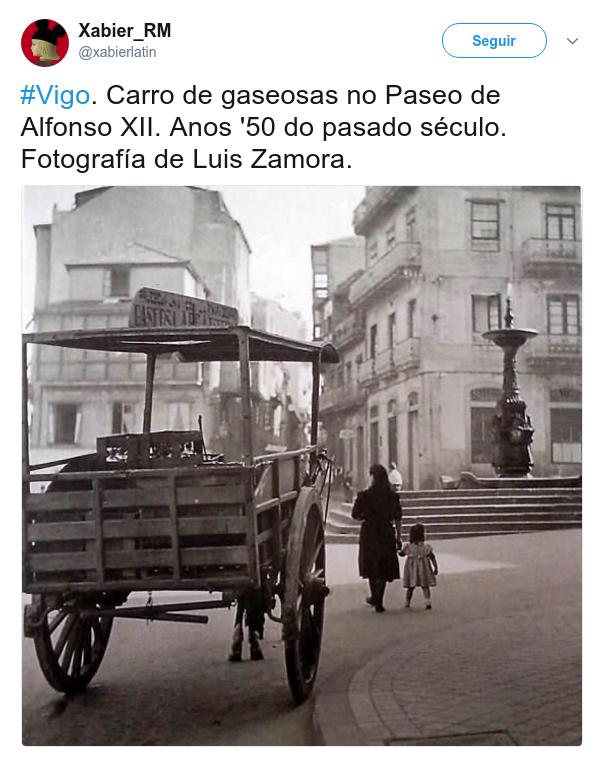 Los de Vigo semos asín... - Página 4 Vi_eta18