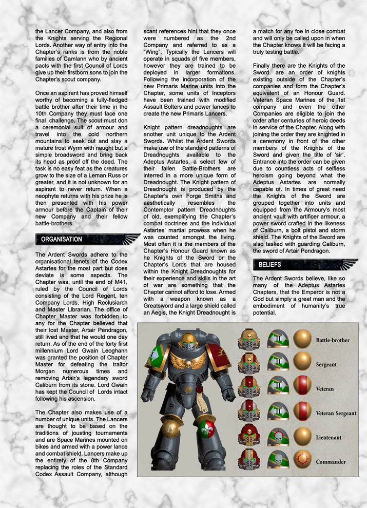 Index_Astartes_page_05_resized.jpg