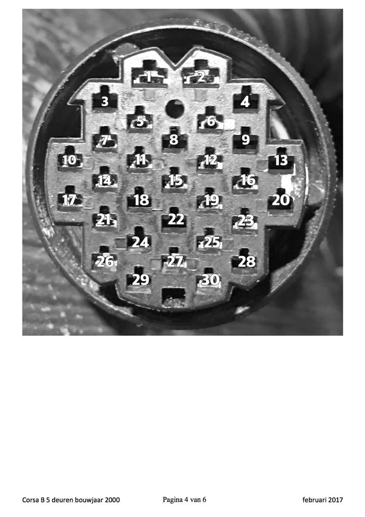 Bekabeling_elektrische_ramen_spiegels_4_van_6