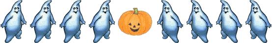separateur_halloween_tiram_32