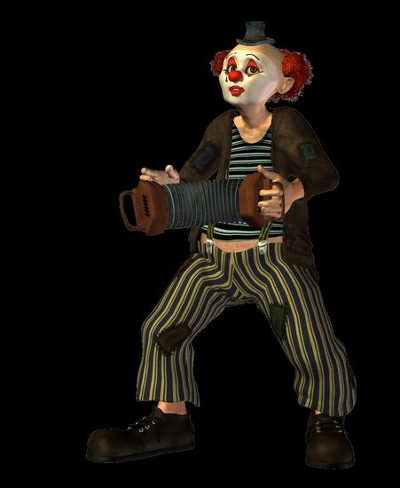 clown_tiram_78