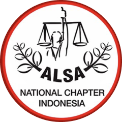 alsa_national