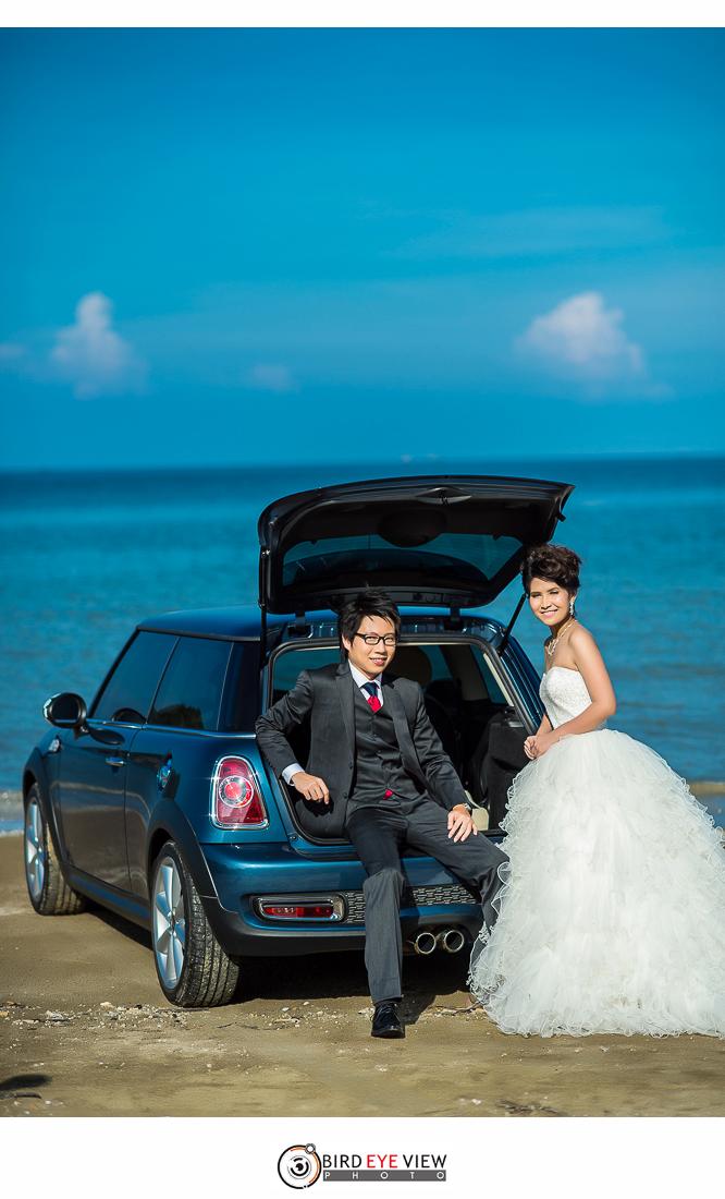 pre_wedding_35