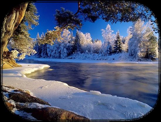 paysage_tiram_840