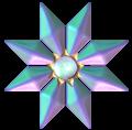 etoile-tiram-323