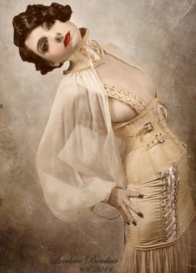 corset_femmes_tiram_393