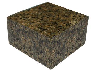 Масловский гранит
