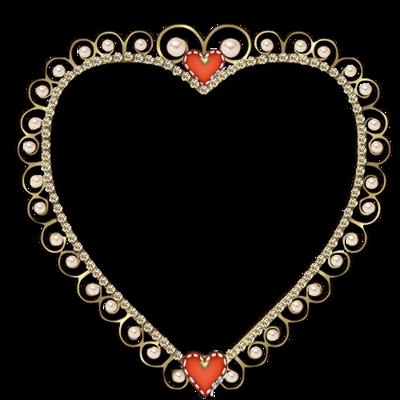 coeur_saint_valentin_tiram_297