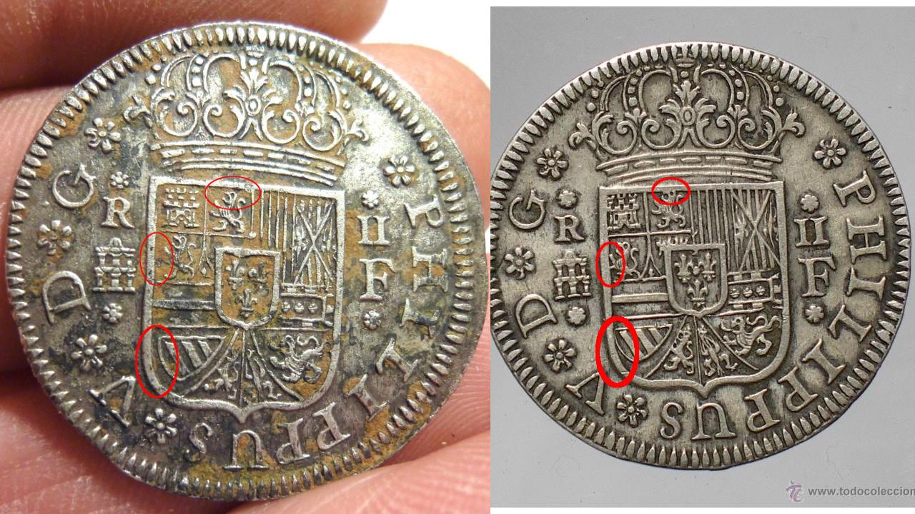 Monedas falsas? 2 reales FELIPE V- 1723 Moneda_2_reales_1723_reverso