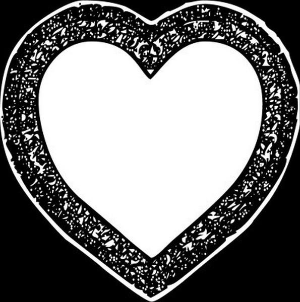mask_saint_valentin_tiram_345