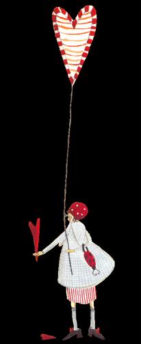 femmes_saint_valentin_tiram_264