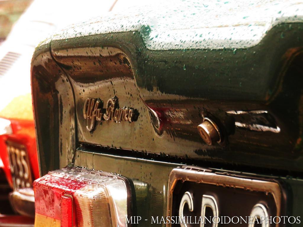 Raduno Auto d'epoca Ragalna (CT) Alfa_Romeo_Giulia_Super_1_3_72_SR098430_10