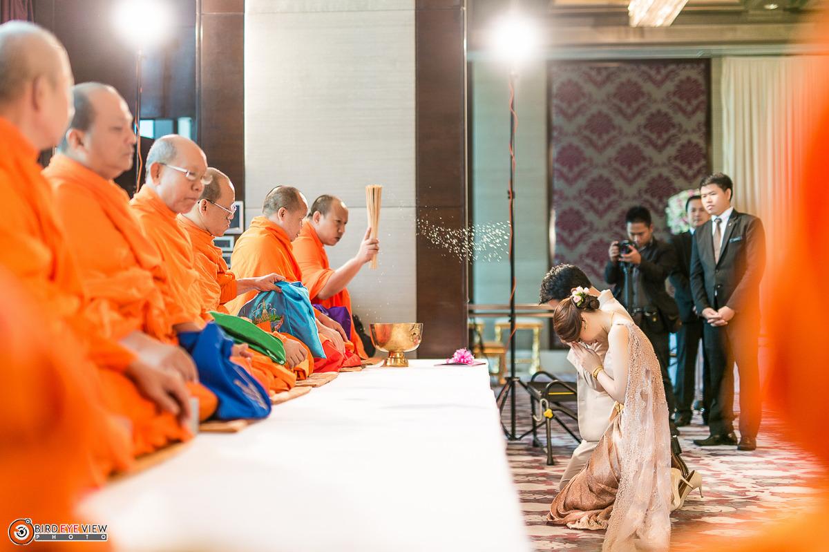 the_st_regis_bangkok_hotel_026