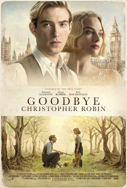 Telecharger Goodbye Christopher Robin Dvdrip Uptobox 1fichier