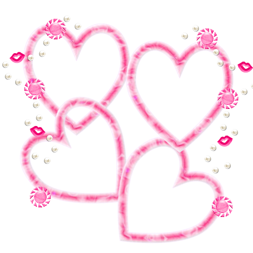 coeur_saint_valentin_tiram_260