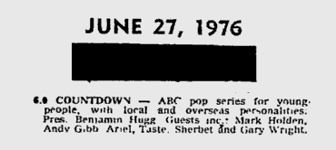 1976_Countdown_The_Age_June27
