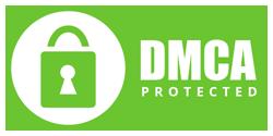dmca-badge-w250-2x1-04