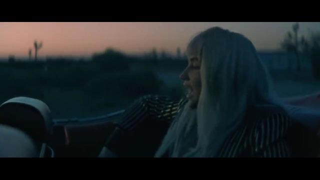 Kesha – Hymn (Official Video 2018!)