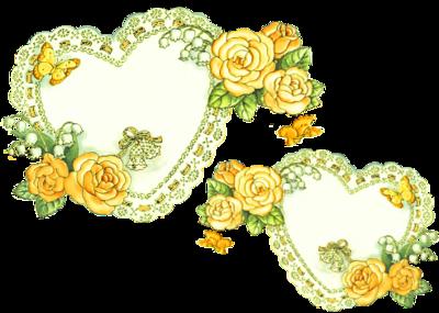 coeur_saint_valentin_tiram_130