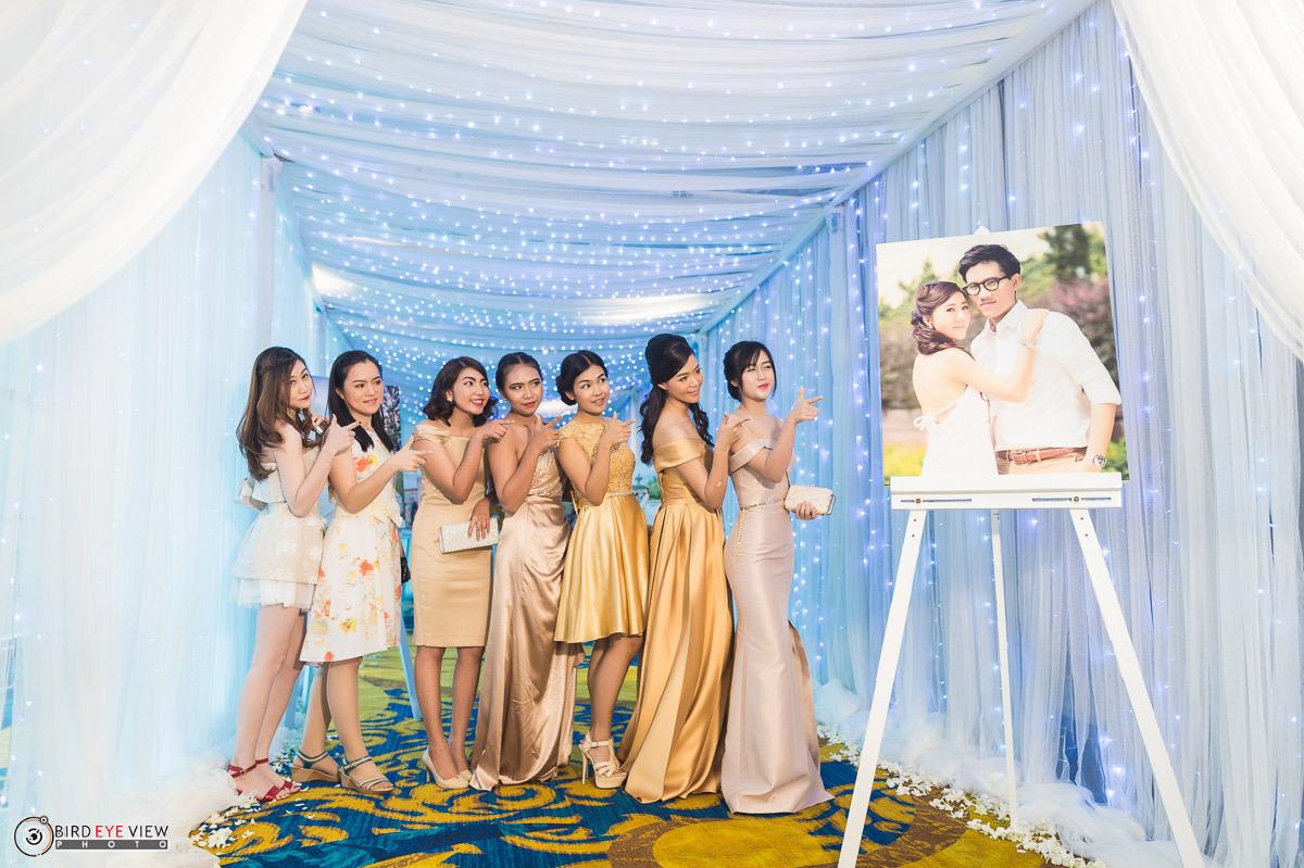 wedding_at_berkeley_hotel160