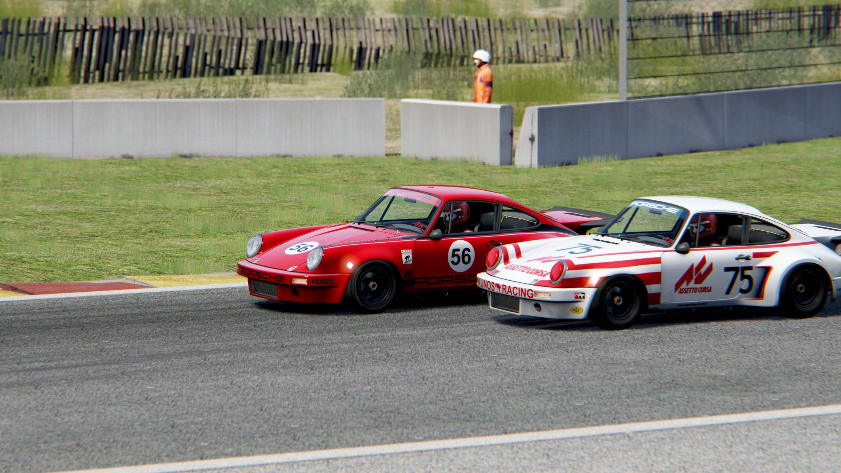 Torneo Legend - Porsche 911 Carrera RSR Screenshot_ks_porsche_911_carrera_rsr_road_america_8_9_117_1_22_32