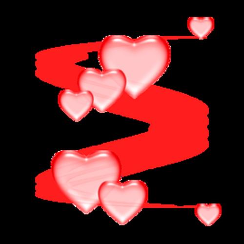 coeur_saint_valentin_tiram_293