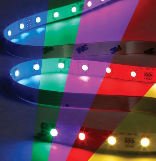 LED_Tape_Strips_COlour_Changing