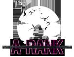 Nukenin A-rank