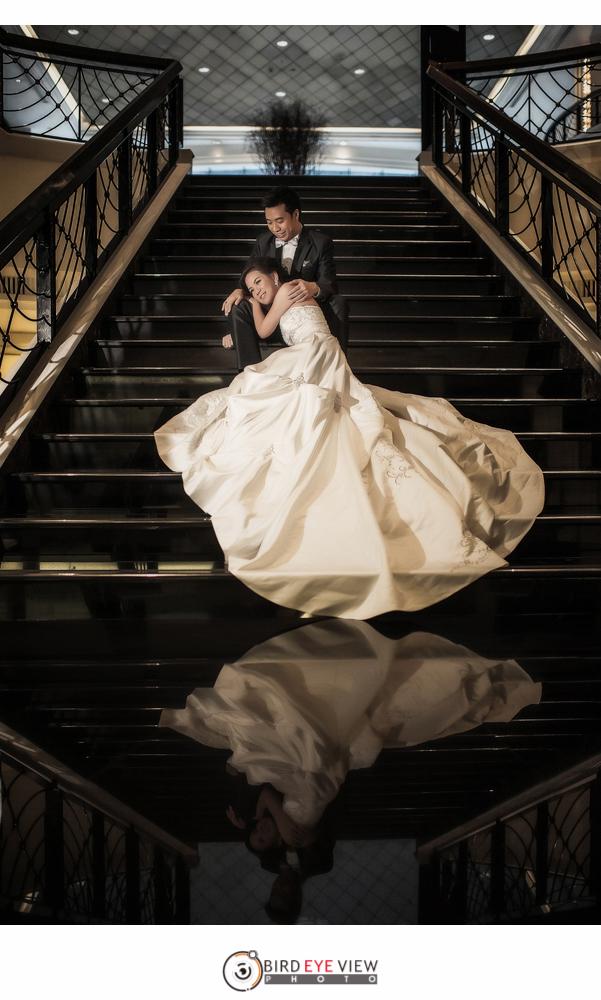 pre_wedding_plaza_athenee_06