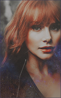 Bryce Dallas Howard avatars 200*320 Bryce01