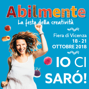 300x300_ci_sar_autunno_2018